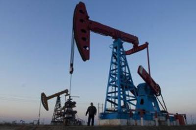 OPEP-rebaja-pronostico-de-crecimiento-de-demanda-petrolera-mundial