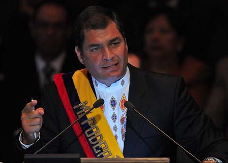 Rafael-Correa-alerta-sobre-contradiccion-en-caso-Odebrecht