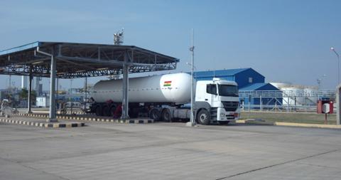 YPFB-inicio-exportacion-de-GLP-al-Brasil
