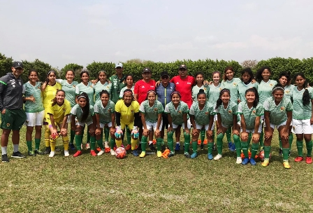 Seleccion-femenina-se-alista-para-la-Sudamericana-