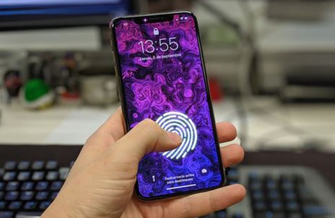 Hallan-una-vulnerabilidad-en-el-iPhone-11-para-acceder-a-los-contactos