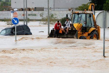 Inundaciones-caos-y-muerte-en-Espana