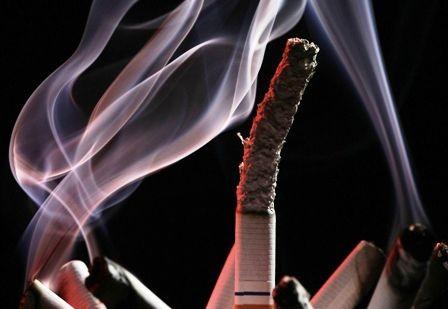 Reducen-indices-de-tabaquismo-y-sedentarismo