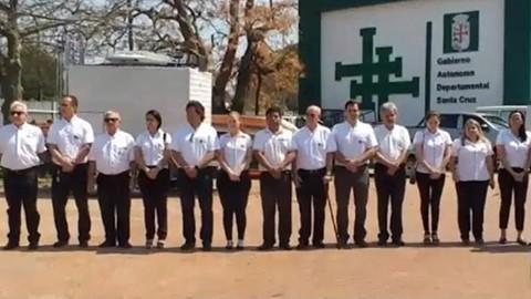 Santa-Cruz-declara-duelo-departamental-por-la-muerte-de-tres-bomberos-en-Concepcion