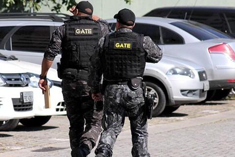 Detenido-capo-del-mayor-grupo-criminal-de-Brasil-que-enviaba-droga-a-Europa