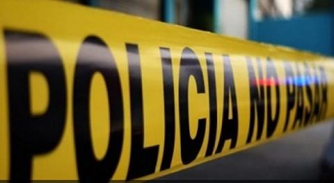 Encuentran-muerto-a-miembro-de-las-Fuerzas-Armadas-de-Nicaragua