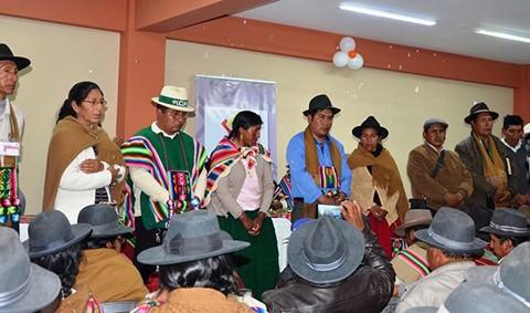 Salinas-se-encamina-a-consolidar-el-cuarto-gobierno-autonomo-indigena