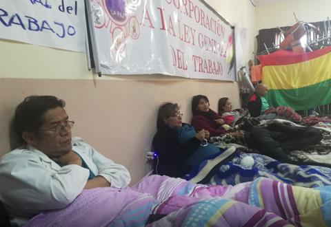 Medicos-masificaran-la-huelga-de-hambre