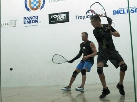Torneo-de-Raquetbol-se-jugara-en-Santa-Cruz