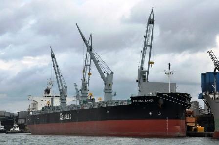Cargamento-de-6.000-toneladas-llega-a-Ilo