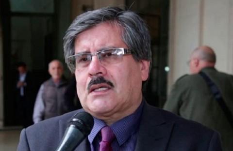 Albarracin-pide-al-TSE-levantar-veto-a-encuesta-de-la-UMSA