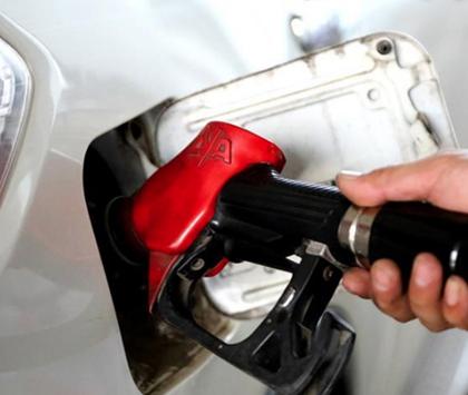 China-elevara-precios-minoristas-del-combustible