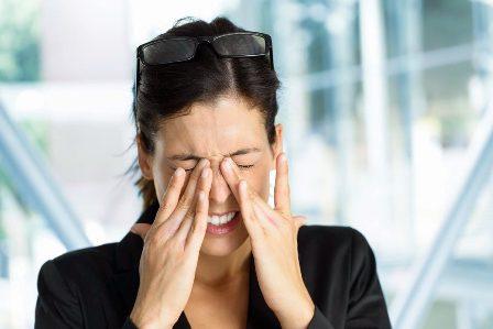 Como-prevenir-la-propagacion-de-la-conjuntivitis