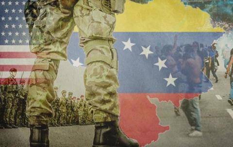 Analista-ruso-denuncia-planes-de-EEUU-contra-Venezuela