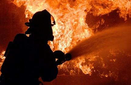 Incendio-en-escuela-deja-al-menos-28-muertos