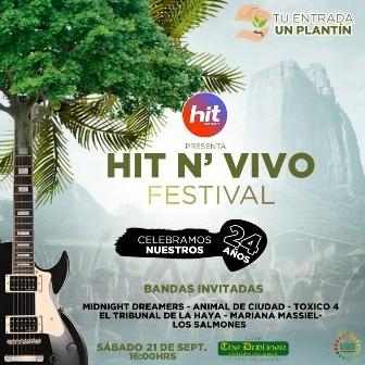 Radio-Hit-celebra-con-musica