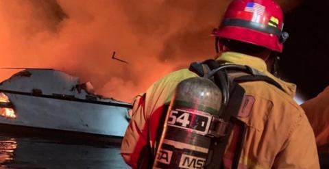 34-muertos-en-embarcacion-incendiada