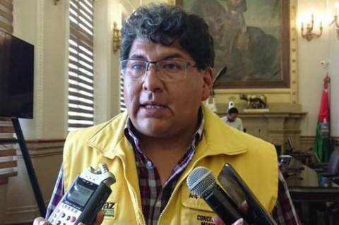Isaac-Fernandez-es-elegido-como-alcalde-interino-de-La-Paz