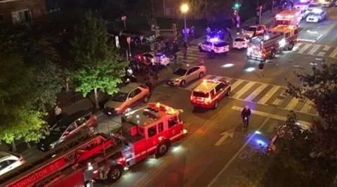 Reportan-un-muerto-y-cinco-heridos-por-tiroteo-en-capital-de-EEUU