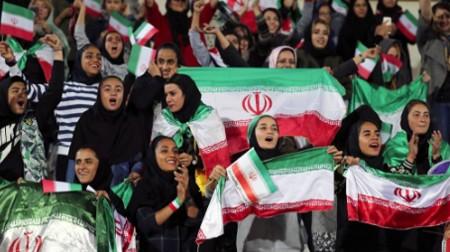 Delegacion-de-la-FIFA-en-Iran-habla-sobre-acceso-de-las-mujeres-a-estadios
