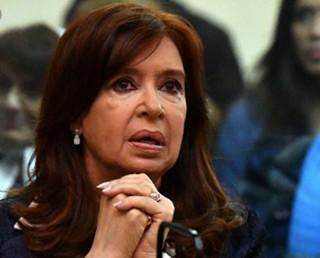 Bonadio-envio-a-juicio-oral-a-Cristina-Kirchner-y-a-De-Vido-