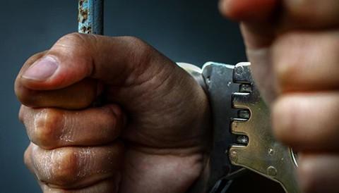 Dos-violadores-son-sentenciados-a-25-anos-de-carcel