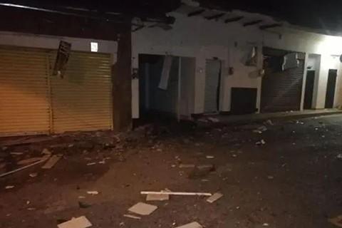 Disidencias-de-las-FARC-atacan-sede-de-la-Fiscalia-en-Corinto