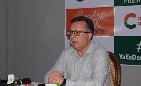 Alarcon-denuncia-alianzas-entre-Gobierno-y-empresas-brasilenas