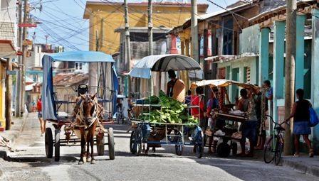 Filas-por-el-gas,-crisis-energetica-en-Cuba