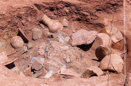 Tiahuanaco-revela-tesoros-escondidos