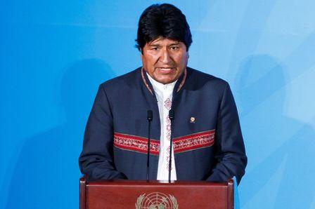 Criticas-por-discurso-de-Evo-en-la-ONU