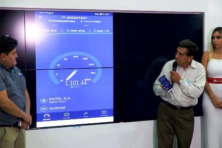 Test-exitoso-del-5G-en-Bolivia