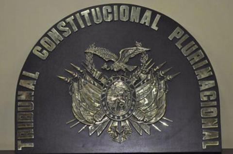 El-TCP-declara-la-inconstitucionalidad-del-traslado-de-jueces-sin-que-estos-puedan-impugnar-la-decision
