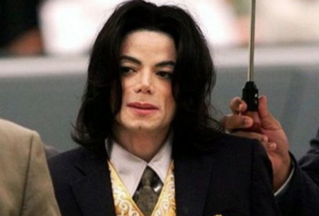 Guardaespaldas-revela-por-que-Michael-Jackson-llevaba-mascaras