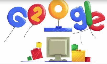 Google-festeja-sus-21-anos