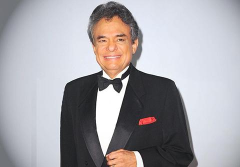 Muere-Jose-Jose,-el--Principe-de-la-Cancion-,-a-los-71-anos