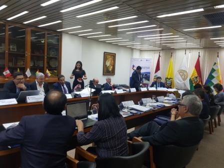 La-reactivacion-del-Consejo-Consultivo-pretende-mejorar-la-integracion-comercial-