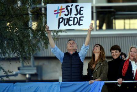 Macri-confiado-en-dar-la-vuelta-a-las-elecciones