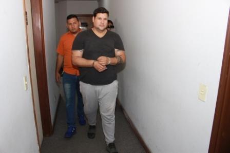 Cae-exreo-paraguayo-requerido-por-la-justicia-boliviana