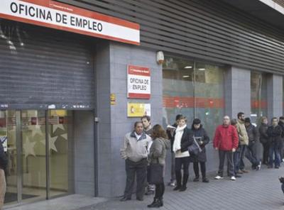 Senales-de-desaceleracion-economica-y-empleo,-alarma-