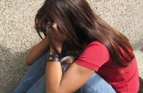 Un-padre-viola-a-su-propia-hija-de-13-anos