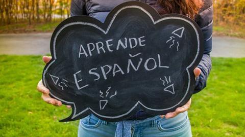Los-paises-donde-mas-se-estudia-espanol