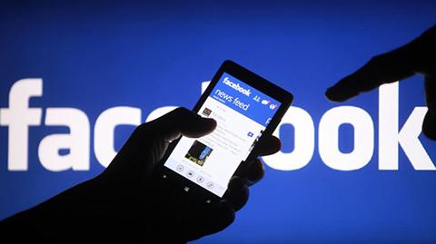 ¿Le-dio-su-numero-de-telefono-a-Facebook?-Podria-arrepentirse
