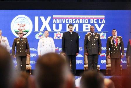 Tension-en-la-frontera-Colombia-Venezuela