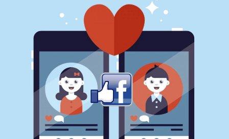 Facebook-lanza-su-propio-Tinder