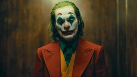 El--Joker--cautiva-a---La-Mostra-