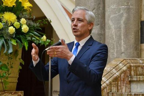 Vice:--Declarar-desastre-nacional-es-decir-que-los-bolivianos-no-somos-capaces-