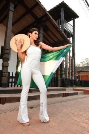 Mariela-Reyes-insta-a-estar-siempre-preparados