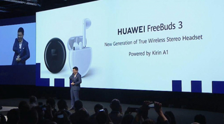 Nuevos-audifonos-Huawei-FreeBuds-3-True-Wireless-Stereo
