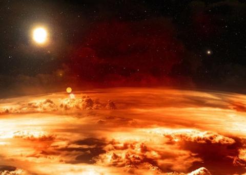 Clima-en-otros-planetas:-lluvia-de-acido-sulfurico-y-vientos-supersonicos-de-metano